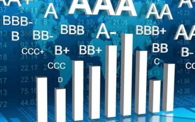 Case Study Credit Rating advisory ₹110 Crore