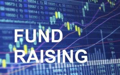 Fund Raising Strategies for Companies