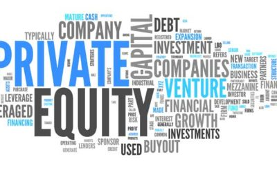 Case Study Valuation & Private Equity Advisory