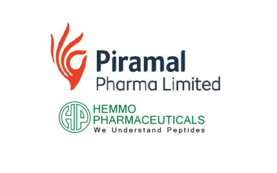 M&A: Piramal Pharma Ltd. To Acquire Hemmo Pharmaceuticals